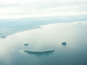 Manukan,_Mamutik_&_Sulug_-_Happy_Islands.jpg: Thien Zie Yung