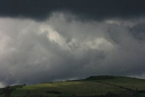 Storm_clouds_over_Brent_Hill_-_geograph.org.uk_-_1096775