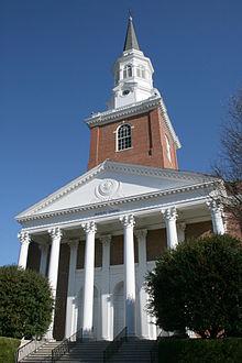 http://en.wikipedia.org/wiki/File:2009-02-21_Binkley_Chapel_1.jpg