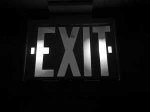 http://www.publicdomainpictures.net/view-image.php?image=21433&picture=bampw-sign-exit