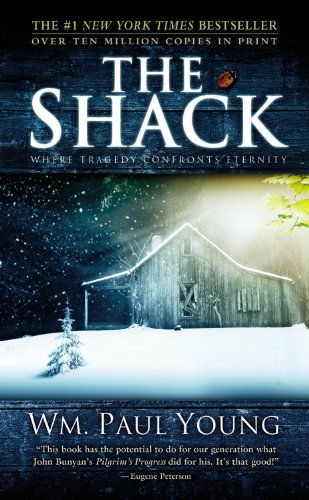 http://www.amazon.com/Shack-Wm-Paul-Young/dp/160941411X