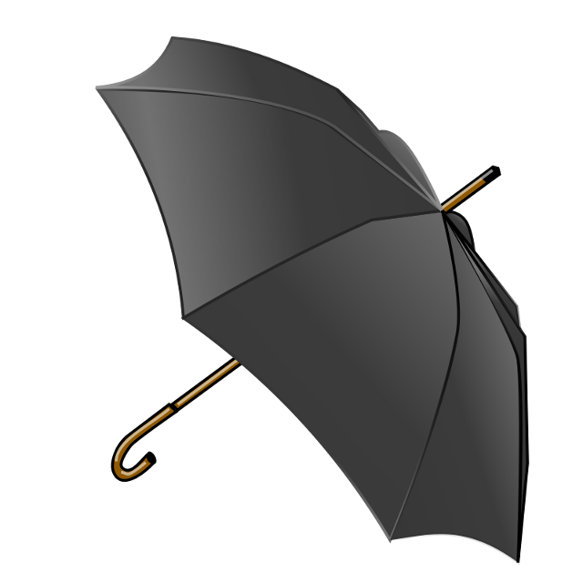 http://www.google.com/imgres?imgurl=http://www.clipartpal.com/_thumbs/pd/weather/black_umbrella.png&imgrefurl=http://www.clipartpal.com/clipart_pd/weather/umbrella_10481.html&h=362&w=298&sz=31&tbnid=tOkVP1457vIQHM:&tbnh=90&tbnw=74&zoom=1&usg=__j2vvyHmxxXk1o0Bxce5Hn7teB7s=&docid=ktzS5xrNpgT98M&sa=X&ei=SJN6UYjTKojc9ASarYDQAQ&ved=0CDYQ9QEwAA&dur=193