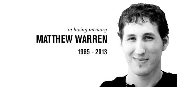 http://saddleback.com/blogs/communityblog/private-memorial-for-the-warren-family-2/