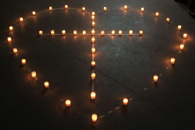 http://upload.wikimedia.org/wikipedia/commons/thumb/1/1c/God_is_Love.JPG/640px-God_is_Love.JPG