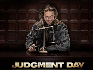 Judgment+Day