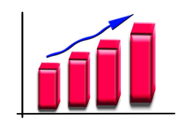 http://www.publicdomainpictures.net/view-image.php?image=31318&picture=business-graph-success