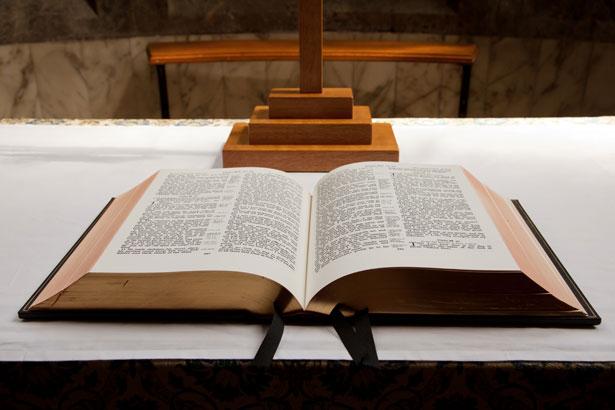 http://www.publicdomainpictures.net/view-image.php?image=9920&picture=open-bible