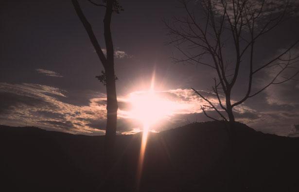 http://www.publicdomainpictures.net/view-image.php?image=22508&picture=sun-cross