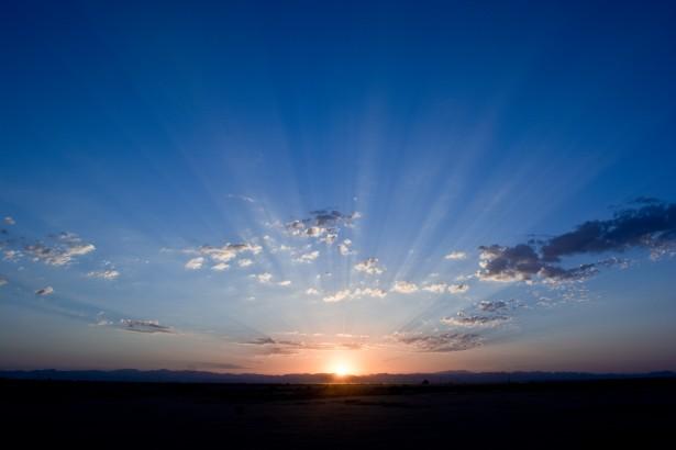 http://publicdomainpictures.net/view-image.php?image=43803&picture=sunrise