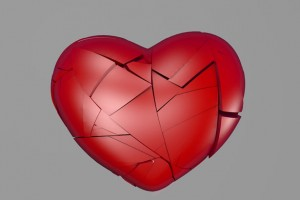 http://www.publicdomainpictures.net/view-image.php?image=32337&picture=the-broken-heart