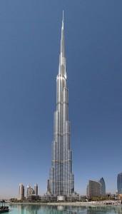 342px-Burj_Khalifa