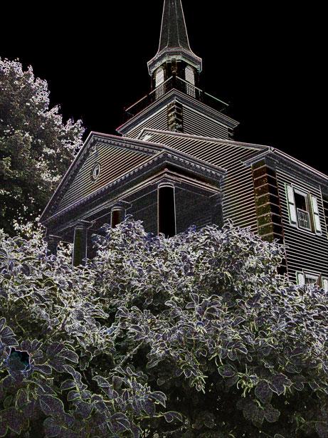 http://www.publicdomainpictures.net/view-image.php?image=25037&picture=church