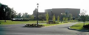 Cedarville-University-DMC-596x237