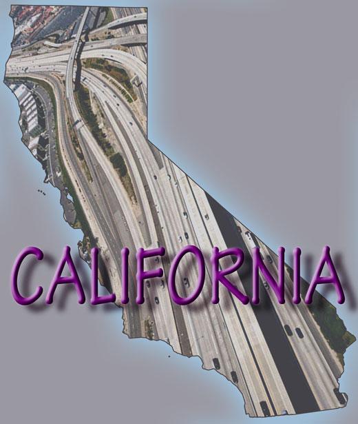 california-25271279115756kexm