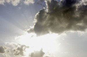http://www.publicdomainpictures.net/view-image.php?image=60934&picture=clouds-and-sun