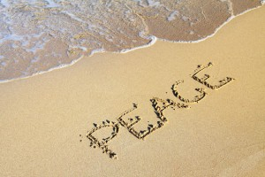 http://www.publicdomainpictures.net/view-image.php?image=4510&picture=word-peace-in-sand