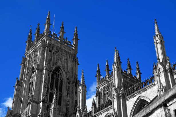 http://www.publicdomainpictures.net/view-image.php?image=21030&picture=cathedral-in-york