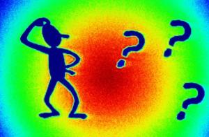 http://www.publicdomainpictures.net/view-image.php?image=31710&picture=questions-1