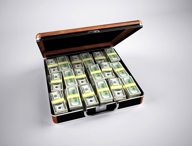 http://www.publicdomainpictures.net/view-image.php?image=32972&picture=briefcase-with-a-million-dollars