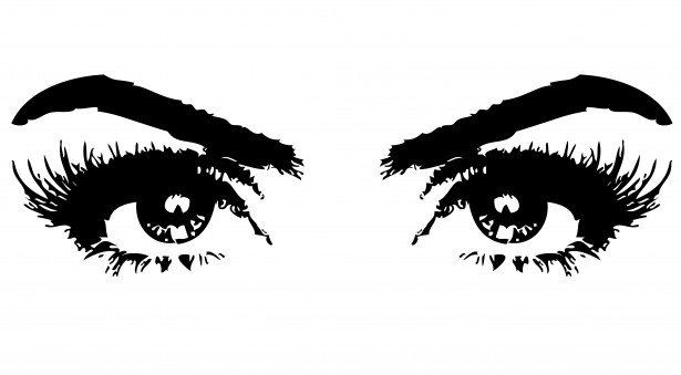 http://www.publicdomainpictures.net/view-image.php?image=42302&picture=eyes-of-woman-clipart