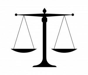 http://www.publicdomainpictures.net/view-image.php?image=72186&picture=scales-of-justice