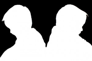 http://www.publicdomainpictures.net/view-image.php?image=30940&picture=silhouettes-of-children-2
