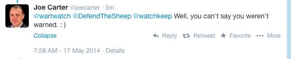 Screen Shot 2014-05-17 at 11.04.03 AM