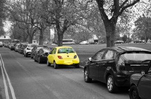 yellow-car-1336293873wOZ