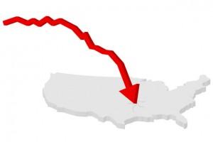 http://www.publicdomainpictures.net/view-image.php?image=2026&picture=financial-crisis