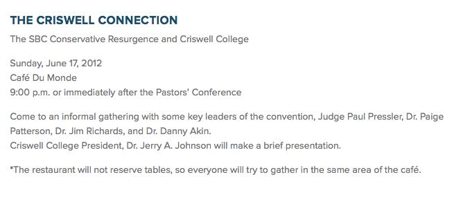 http://www.criswell.edu/alumni/news/
