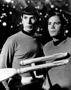 http://en.wikipedia.org/wiki/Spock#mediaviewer/File:Leonard_Nimoy_William_Shatner_Star_Trek_1968.JPG