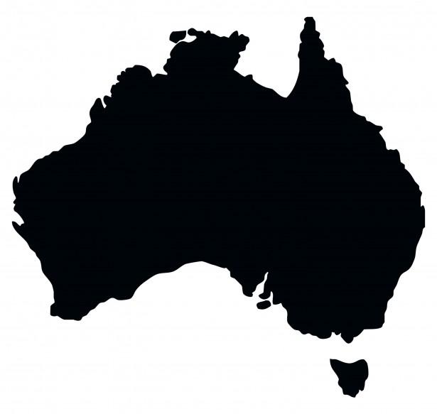 http://www.publicdomainpictures.net/view-image.php?image=73334&picture=australie-mapa-klipart