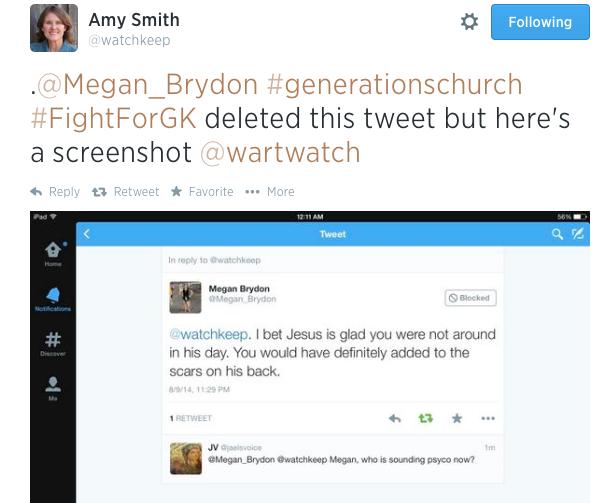Screen Shot 2014-08-20 at 4.07.05 PM