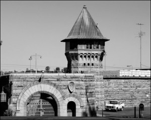 folsom-prison-east-gate