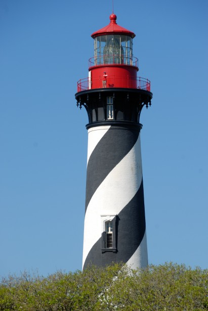 http://www.publicdomainpictures.net/view-image.php?image=87812&picture=st-augustine-lighthouse