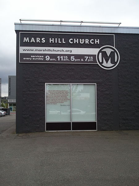 http://commons.wikimedia.org/wiki/File:MarsHillChurch2012-04-29.jpg