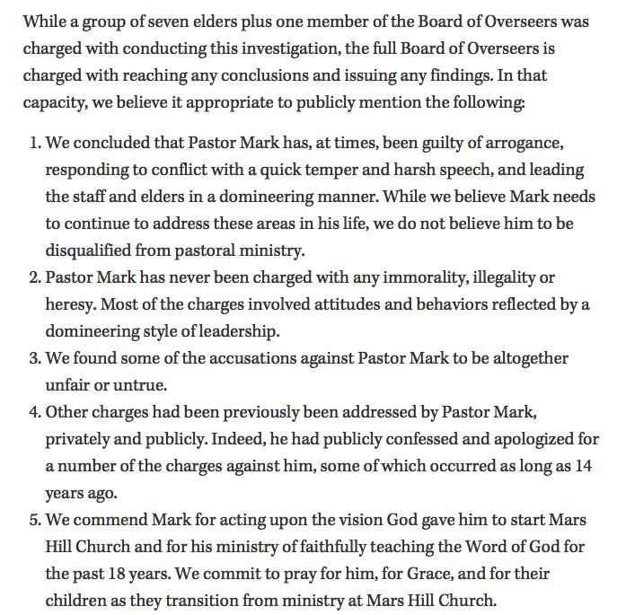 https://marshill.com/2014/10/15/pastor-mark-driscolls-resignation