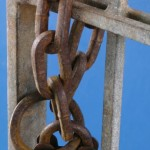 rusty-padlock-and-chain
