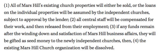https://marshill.com/2014/10/31/local-mission-local-churches