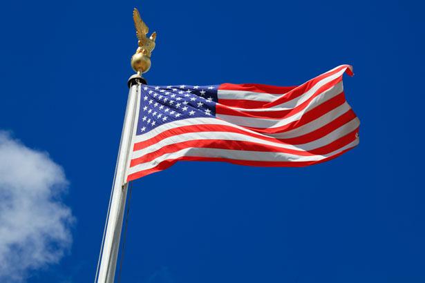 http://www.publicdomainpictures.net/view-image.php?image=11961&picture=americka-vlajka