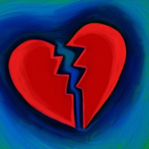 http://www.publicdomainpictures.net/view-image.php?image=85587&picture=broken-heart-painting
