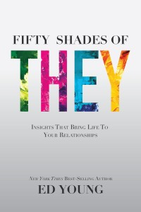 http://www.amazon.com/Fifty-Shades-They-Insights-Relationships/dp/1942306032