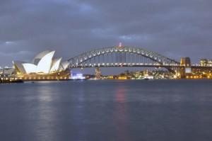http://www.publicdomainpictures.net/view-image.php?image=72127&picture=sydney-australia