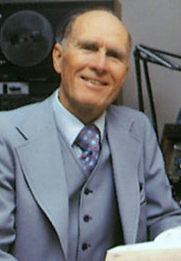 The Legacy of IFB's Lester Roloff Comes Under Scrutiny | The