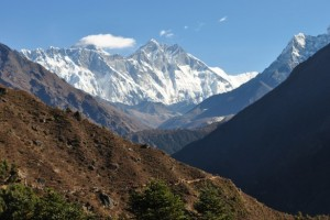 http://www.publicdomainpictures.net/view-image.php?image=68140&picture=himalayan-mountains