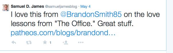 Screen Shot 2015-05-13 at 2.51.49 PM