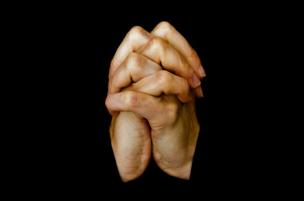 http://www.publicdomainpictures.net/view-image.php?image=54434&picture=praying-hands