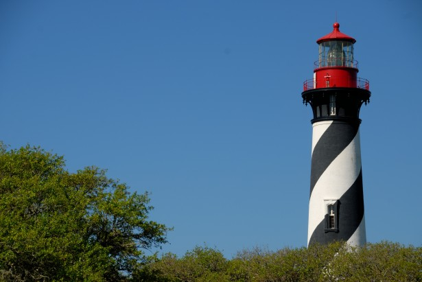 http://www.publicdomainpictures.net/view-image.php?image=89248&picture=st-augustine-lighthouse