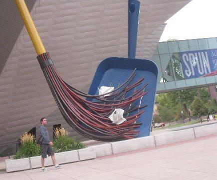 https://commons.wikimedia.org/wiki/File:Denver_broom_and_shovel_sculpture.jpg