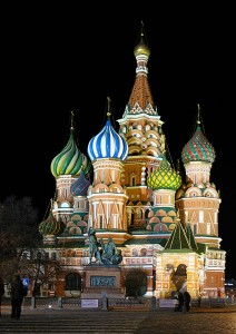 https://en.wikipedia.org/wiki/Saint_Basil%27s_Cathedral#/media/File:Sant_Vasily_cathedral_in_Moscow.JPG